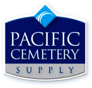 Pacific Cemetery Supply - Rolling Tents